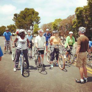 sbbc bike education