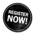 register_now_button-black